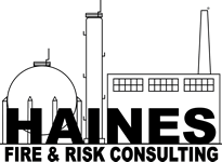 Haines Fire and Risk Consulting