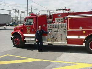 Engine 5 2003